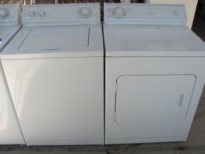 McElligott's Appliances