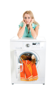 How-To Videos…washer repair, dryer repair and more…